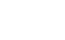 logo-embryus-ultrassonografia-branco